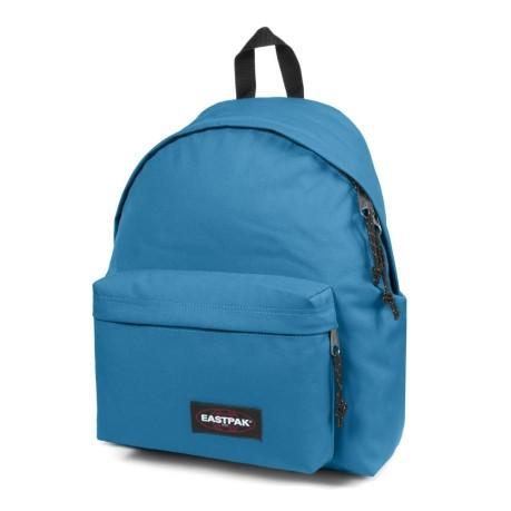 Backpack Eastpak Padded Pak R colore Light blue - Eastpak - SportIT.com
