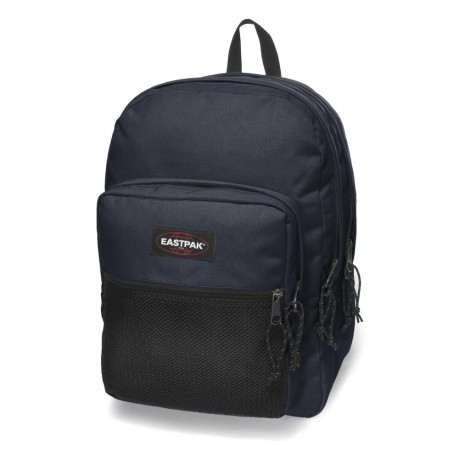 Zaino Pinnacle Eastpak grigio fantasia