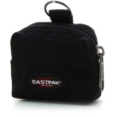 Portafoglio Stalker Eastpak