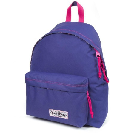 Backpack Padded Pak'R Eastpak