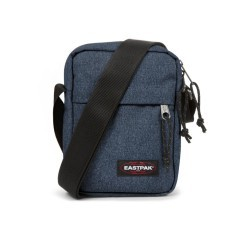 Borsa Tracolla The One Eastpak