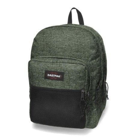 Zaino Pinnacle Eastpak