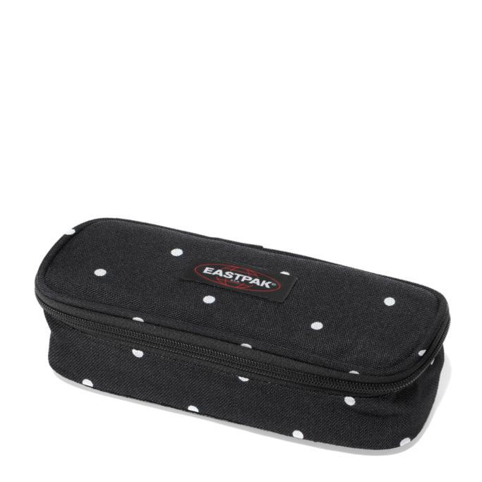 STARCKE Velcro MEULES 200 mm marron sans trou k16-k120 Dans Variantes