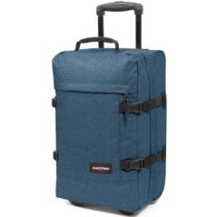 Trolley blu Eastpack