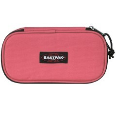 Astuccio Oval XL Eastpak