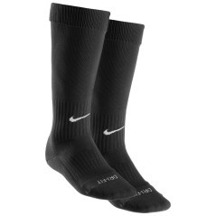 Calzettoni Classic Football Nike