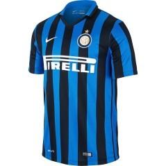 Maglia Inter home Adulto 2015/16