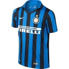Maglia Inter Home Junior 2015/16