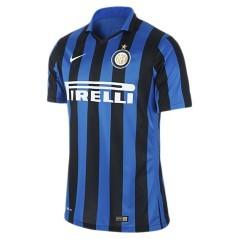 Maglia Inter match home Adulto 2015/16