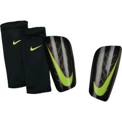 Parastinchi Calcio Mercurial Lite Nike