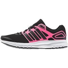 Scarpe Donna Duramo 6 W Adidas