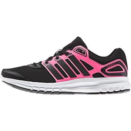 scarpe adidas duramo donna