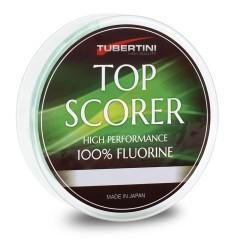 Tubertini Top Scorer