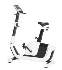 Cylclette Comfort 5 Horizon