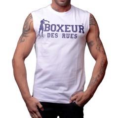 T-shirt Giromanica Uomo Boxeur des Reus