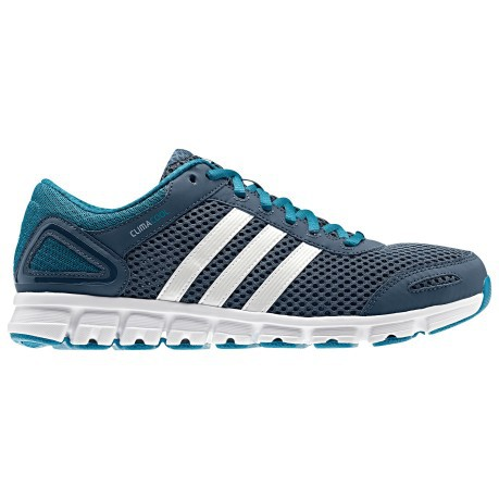 adidas climacool colore