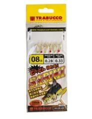 Trabucco Sabiki 180x70cm