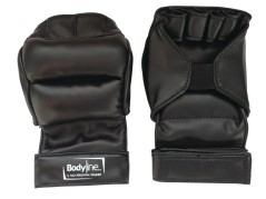 Guanti Fit Boxe Bodyline