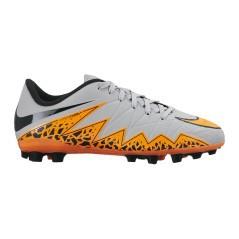 Scarpe Calcio Hypervenom Phelon II AG Junior Nike