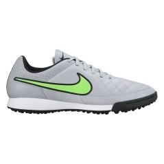 Scarpe Calcio Tiempo Genio Leather TF Nike