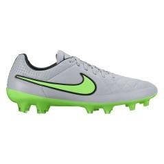 Scarpe Calcio Tiempo Legend V FG Nike
