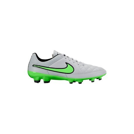 Scarpe Calcio Tiempo Genio Leather FG Nike