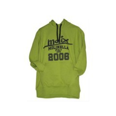 Molix Sweatshirt Rascal Collage