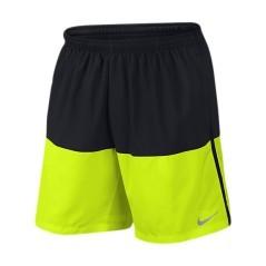 Pantaloncini Uomo 18 cm Distance Nike