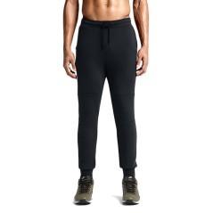 Pantaloni UomoTech Fleece Nike