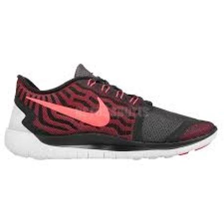 huge inventory 52774 0981c Scarpe Uomo Free 5.0 Nike