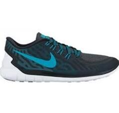 Scarpe Uomo Free 5.0 Nike