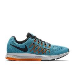 Scarpe Ragazzo Air Zoom Pegasus 32 Nike