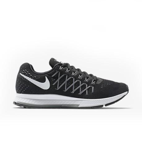 Laufschuhe Damen Nike Air Zoom Pegasus 32