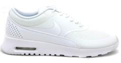 Scarpe Donna Air Max Thea Nike