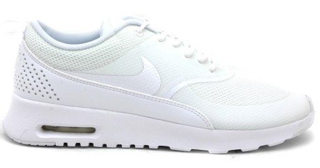 Perfecto Talla 36 Zapatillas Running NIKE Air Max Thea