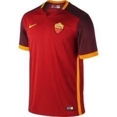 Maglia Roma Home 2015/16