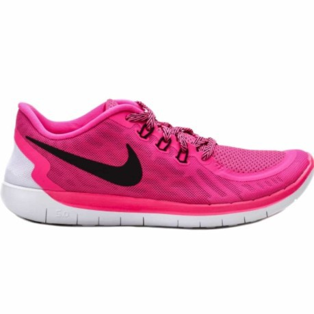 separation shoes 5b1ac 2eebb Guy's shoes Nike Free 5.0 GS
