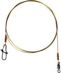 Quantum Ultra Wire Leader 16 kg
