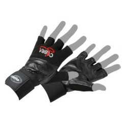 Glove body building Effea Cobra