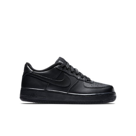 scarpe air force 1 gs