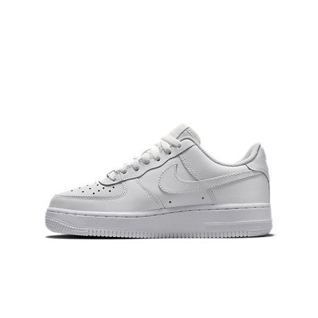 Scarpe Air Force 1 GS