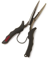 Rapala Stainless Steel 16 cm