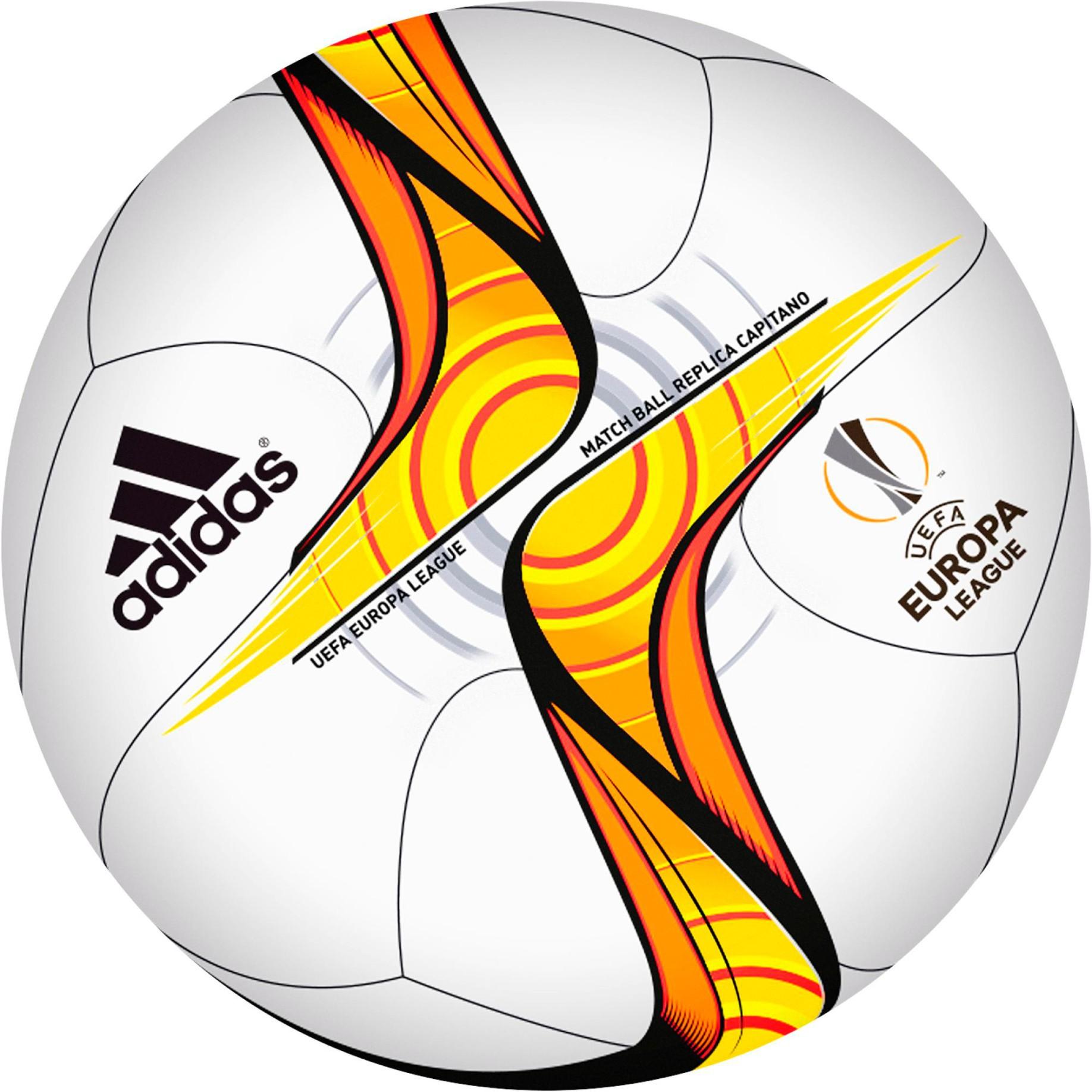 adidas palloni calcio