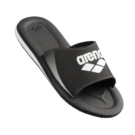 new style a814a fa8ff ciabatte piscina adidas