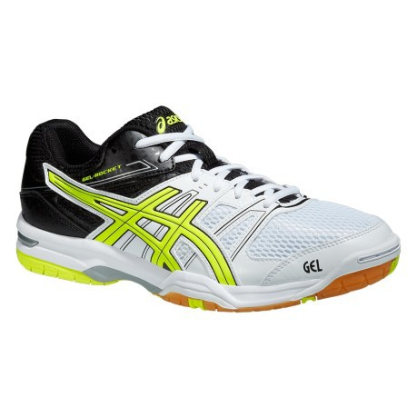 scarpe asics volley scontate