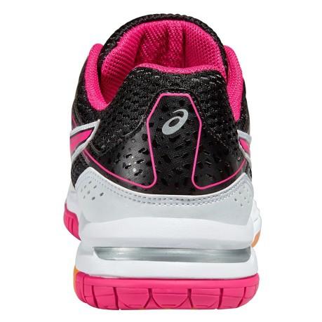 scarpe nike pallavolo donna