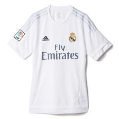 Maglia Real Madrid Home Adulto 2015/16