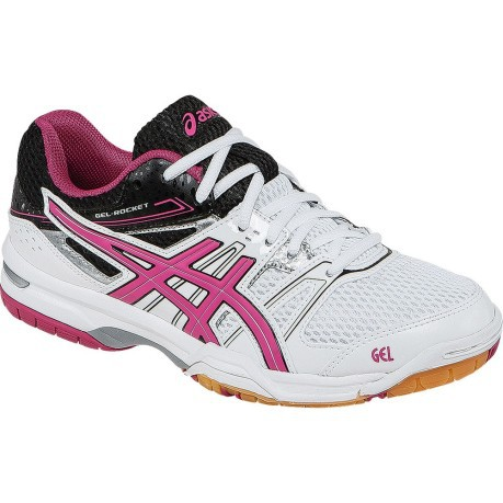 asics gel volley femminili