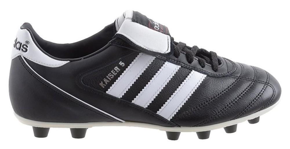 Scarpe Calcio Adidas Kaiser 5 Liga Adidas  04e5e401c73