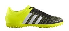 Scarpe Calcio Ace 15.3 TF Adidas